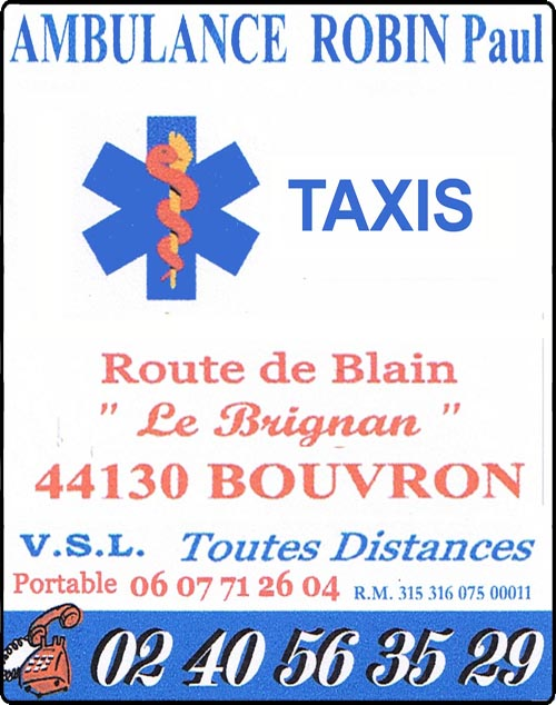 robin ambulance taxi, ambulances, taxis