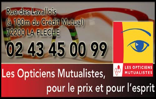 les opticiens mutualistes, , opticien,