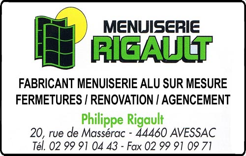 menuiserie philippe rigault, agencement, menuiserie,menuiserie intérieure,menuiserie extérieure,