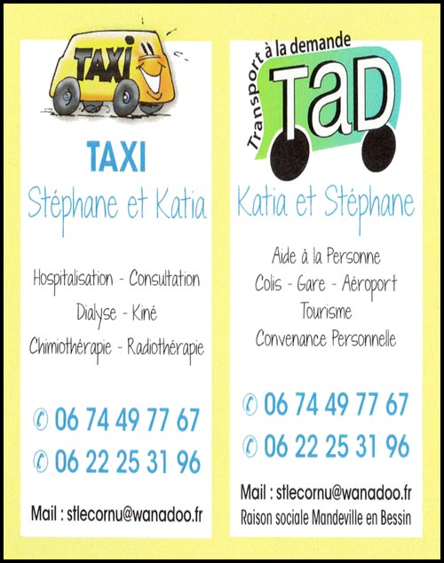 taxis services plus, , taxis, colis,